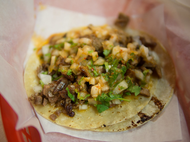 asada burrito taqueria style tacos carne taqueria style tacos carne ...