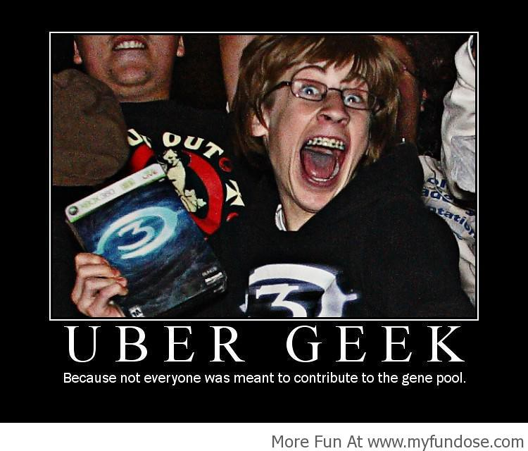 Funny Uber Memes : Best funny images memes photos pictures uber ge