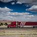 Truck_092712_LR-191.jpg