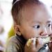 Laos: Mmmm How tasting !!!!