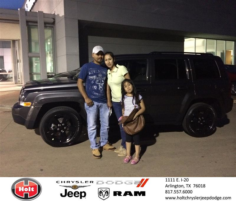 congratulations to maribel lopez on your jeep patriot pu flickr. Cars Review. Best American Auto & Cars Review