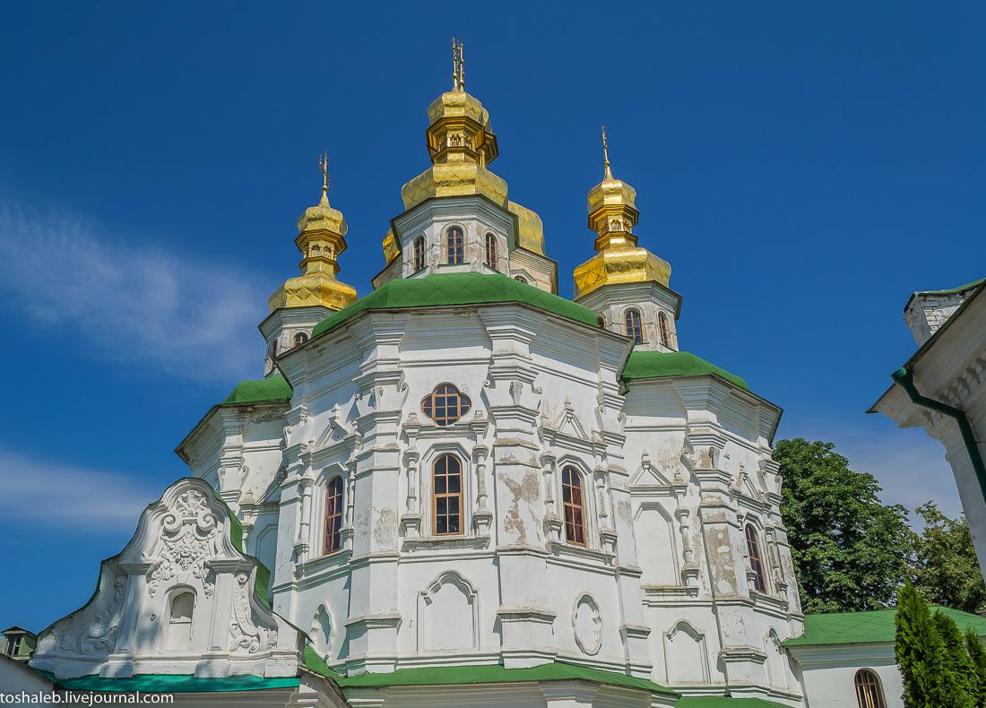 Фоторемиксы_Киев-59