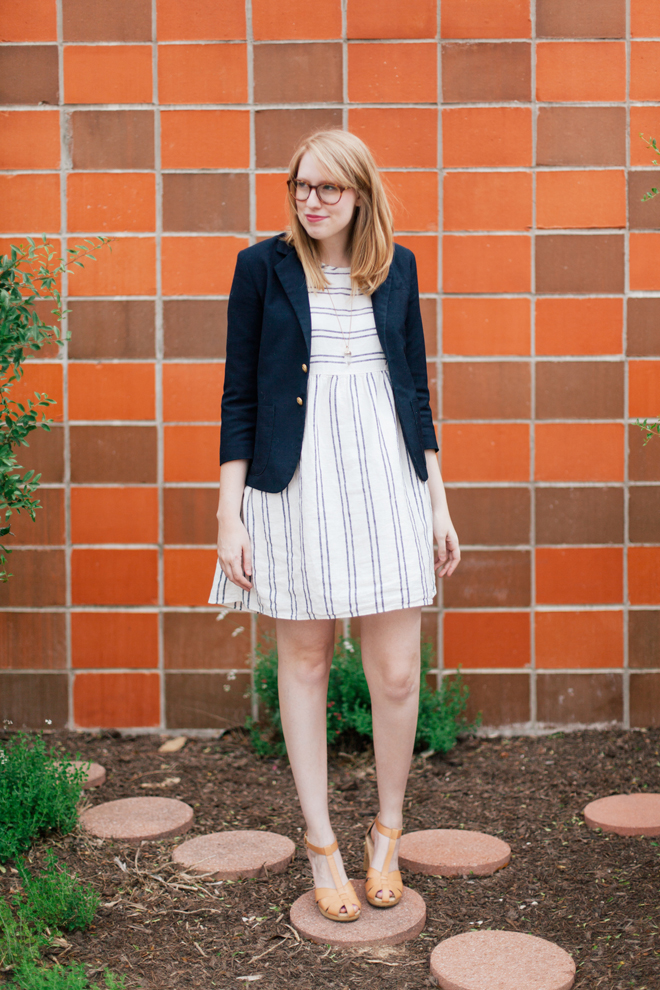 navy-stripes-blazer1