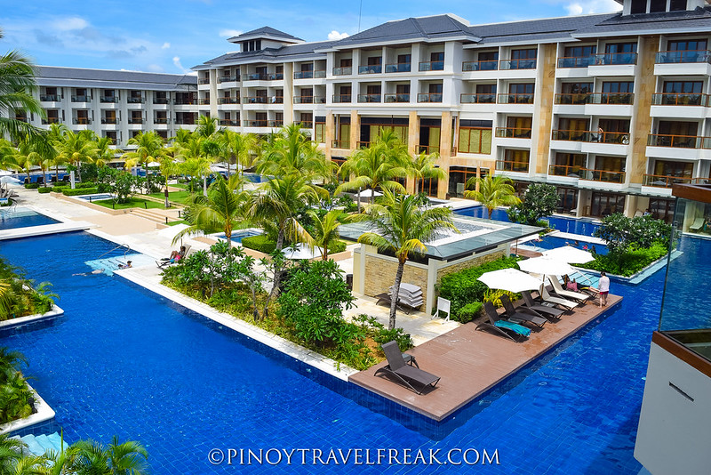pinoy travel freak henann resort bohol ultimate beach getaway in