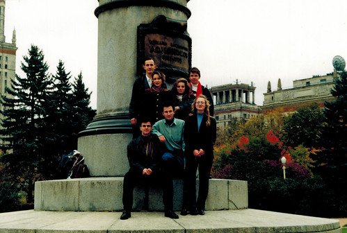 1995_13