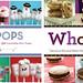 Cake-Pops-Book