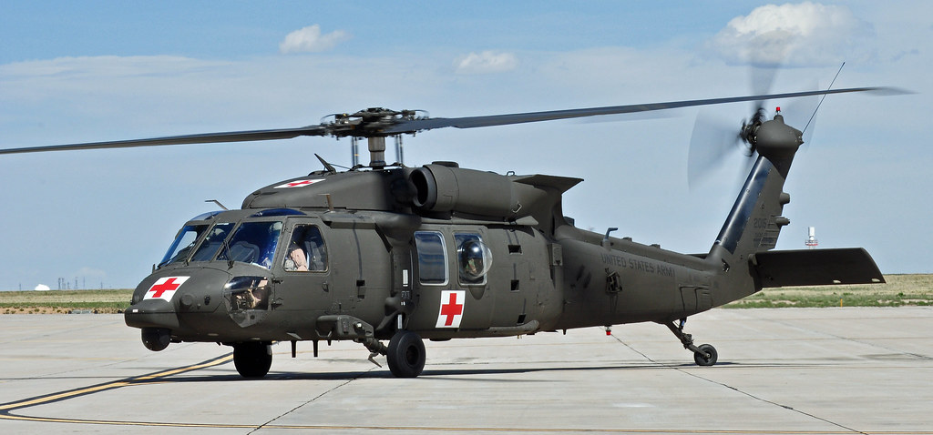 hh 60m medevac helicopter with 7190991384 on Uh 60 Drawing hjmMw4Eug6jdni7TQzFdClIv9 7C8T0FLPztNR1j3ak0s further Medevac in addition Oregon Army National Guard Medevac Unit Trains With Canadian Armed Forces During Maple Resolve 2015 further Uh 60m besides Sikorsky Uh 60 Black Hawk Utility Helicopter Us Navy U S 1646.