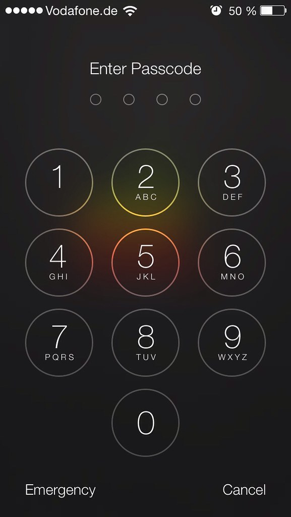 iphone finder