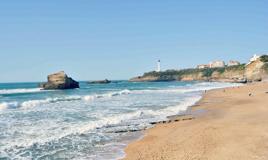 Biarritz - France (1)