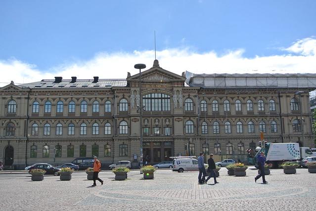 Ateneum, Helsinki