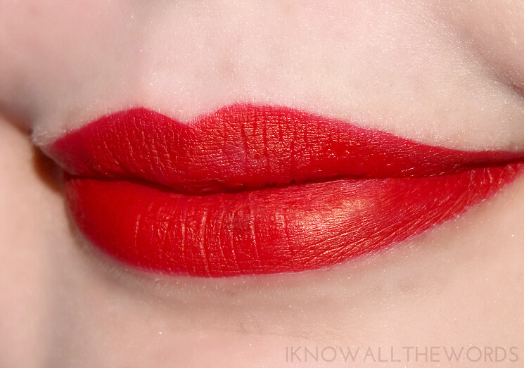 kat von d lip vixen duo everlasting liquid lipstick in outlaw (1)