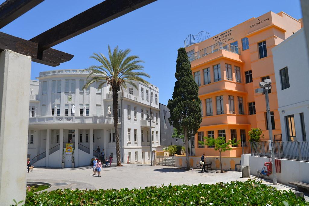 עמוד בית אקספו תל אביב - 1024×684