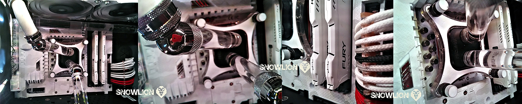 snowlion77
