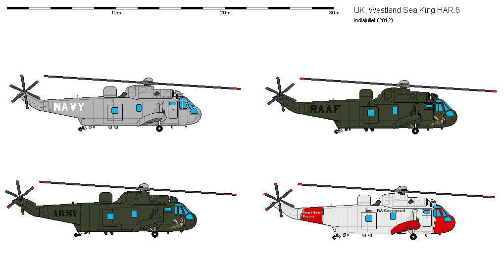 westland helicopters jobs with 6913822404 on Agustawestland Aw139 besides Leonardos Aw139m Targets Czech Opportunity 436121 moreover A109 32sqn 0 furthermore Eight Aw139s Strengthen Rescue Border Patrol Services Italy likewise Italys Agustawestland In Swedish Corruption Probe.