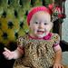 AnnieRockport-20120318-8.jpg