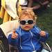 sarah-blue-glasses