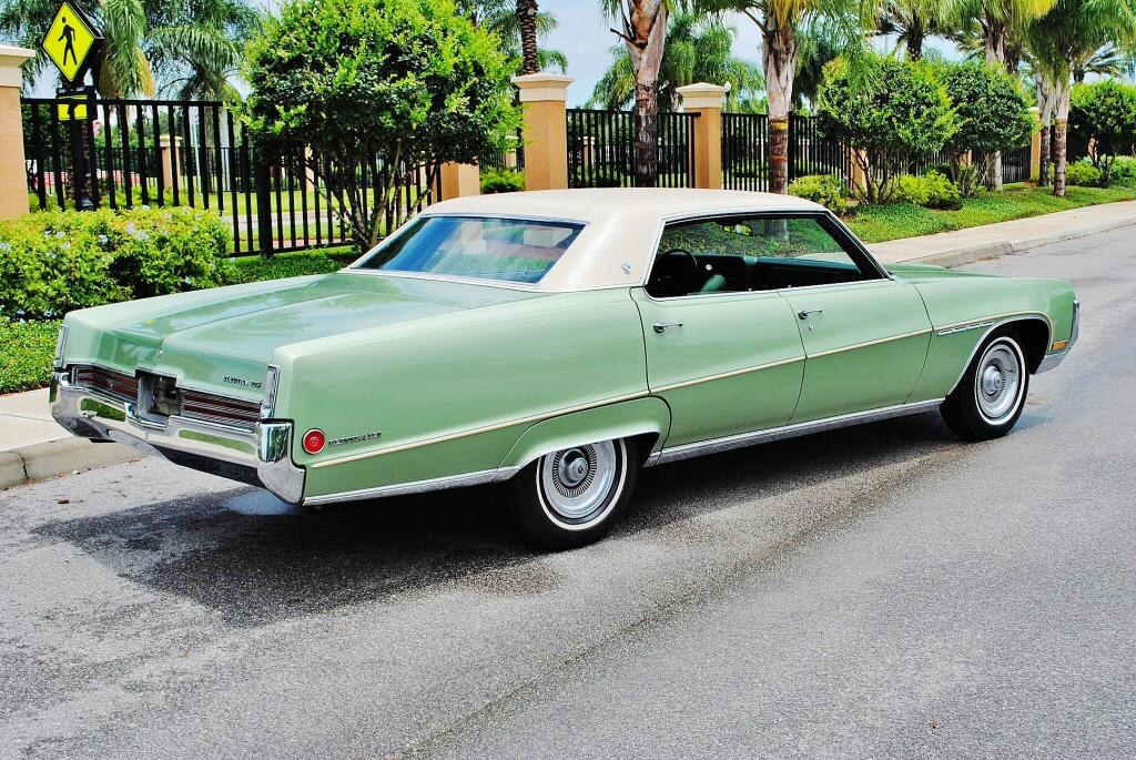 1970 Buick Electra 225 Custom  Flickr - Photo Sharing!