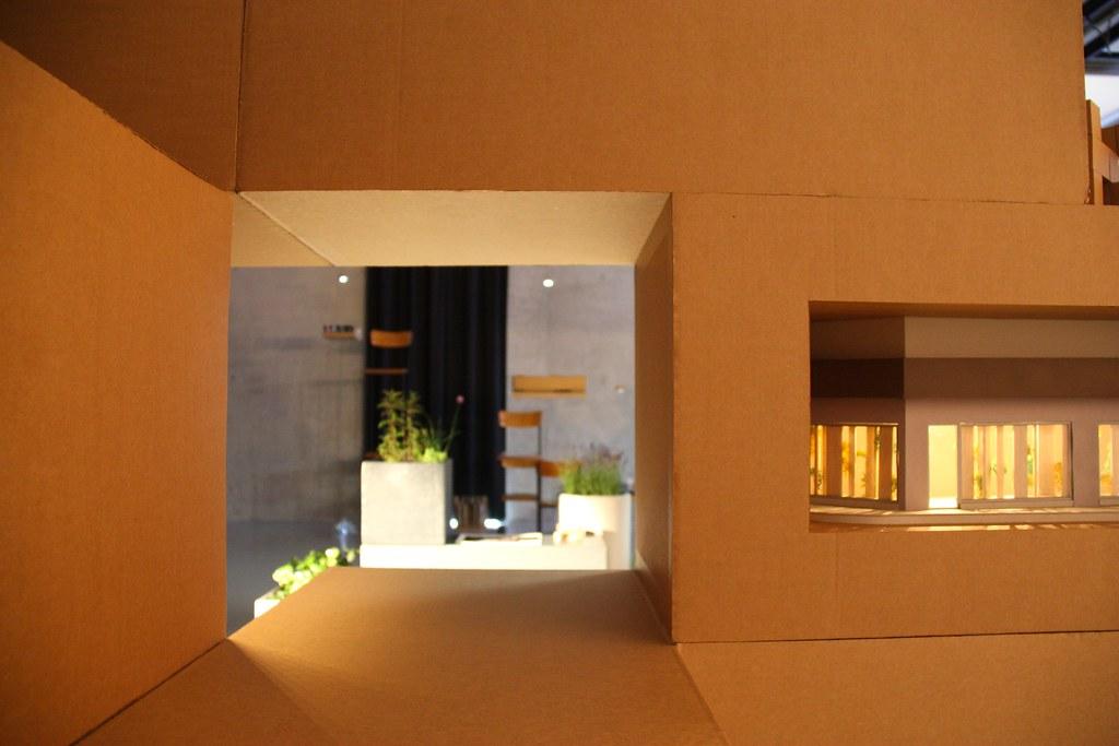 Afstudeerjury 2013 luca interieurvormgeving flickr for Interieur vormgeving