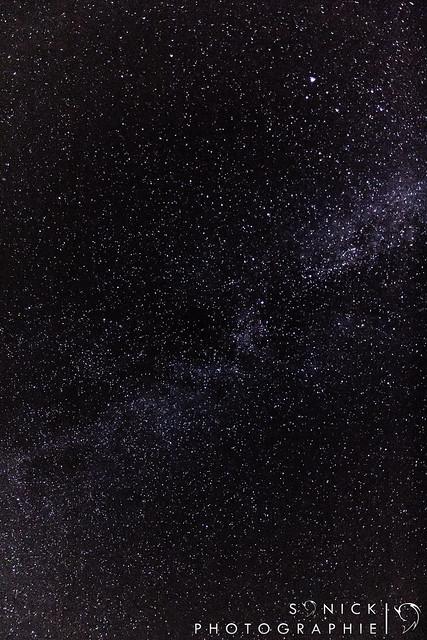 Ciel toil d 39 t flickr photo sharing - Image ciel etoile ...