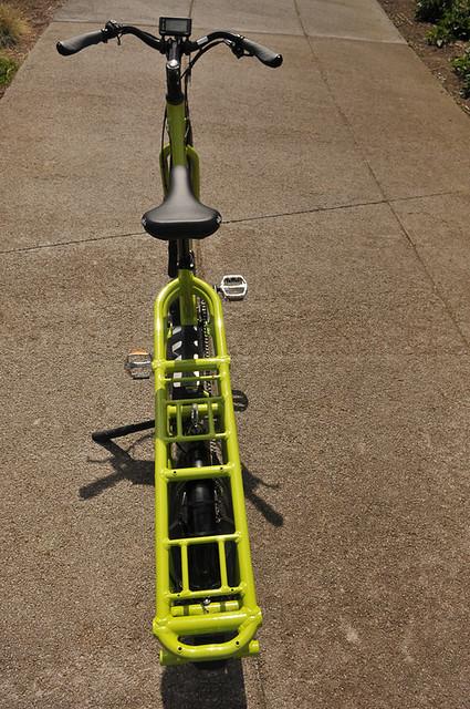 Yuba Spicy Curry cargo bike-9.jpg