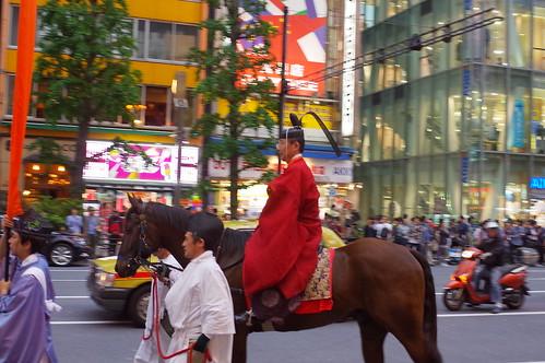 Kanda Matsuri 2015 Tsuke Maturi 09