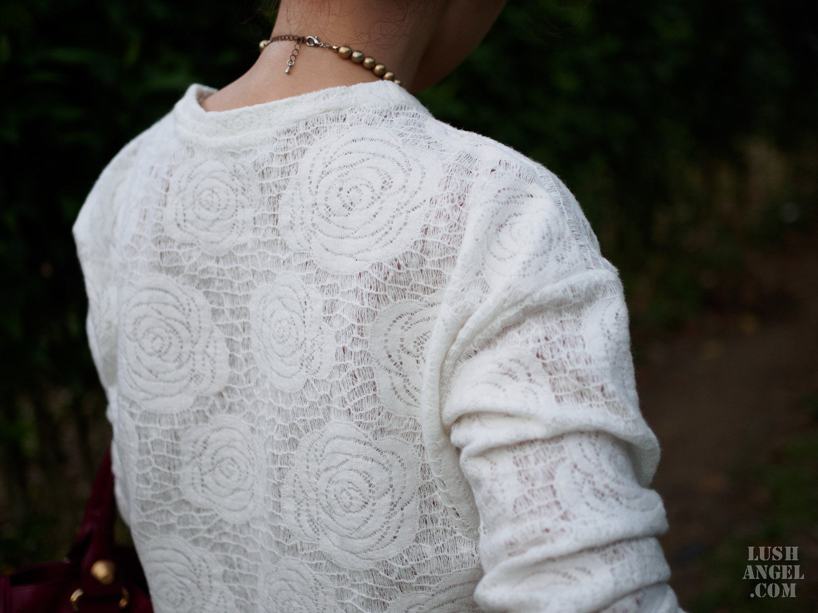 white-floral-details-sweater