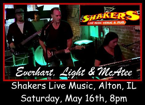 Everhart Light and McAtee 5-16-15