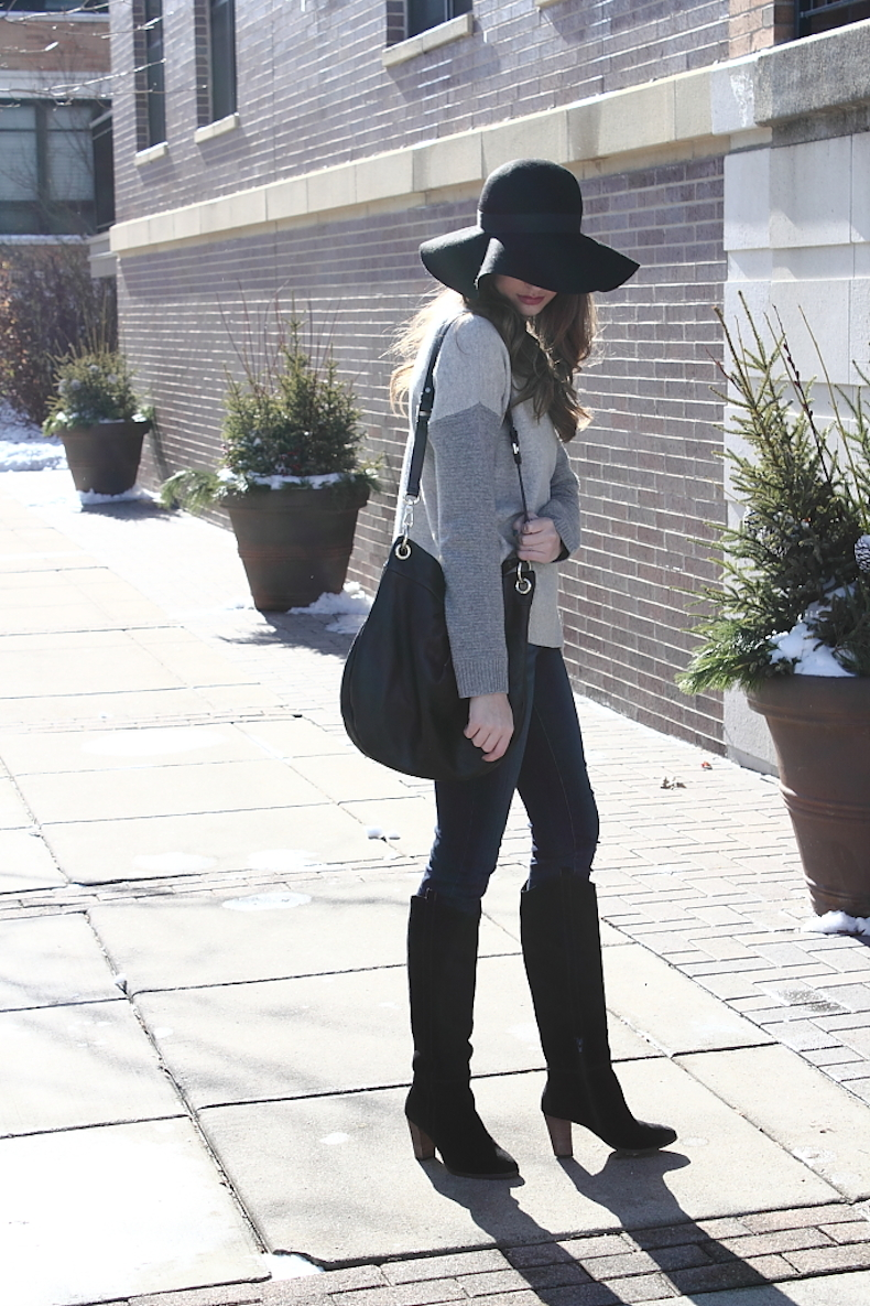 fall-outfit-ideas