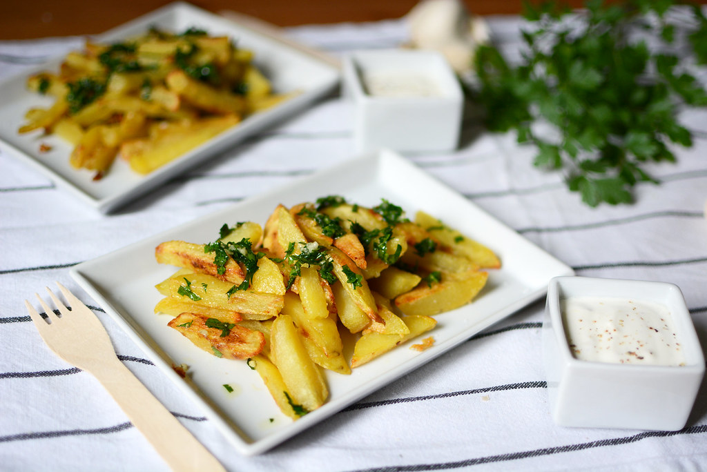 garlic-fries-recipe