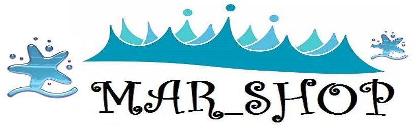 logo shop mar