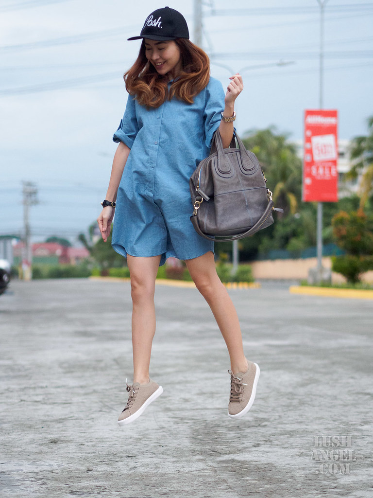 denim-dress-styling