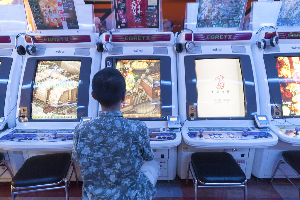 Japan_Tokyo_Context_056