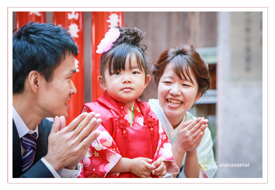 挙母神社(愛知県豊田市) 七五三前撮り写真撮影 ロケーションフォト 写真館 フォトスタジオ 新築自宅 記念写真 家族写真 子供写真