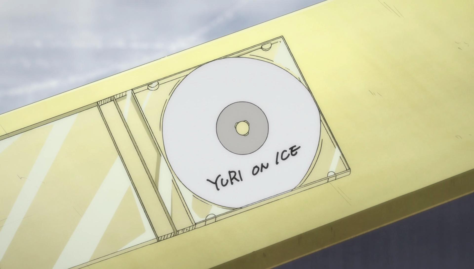 Yuri!!! On Ice E04 (50)