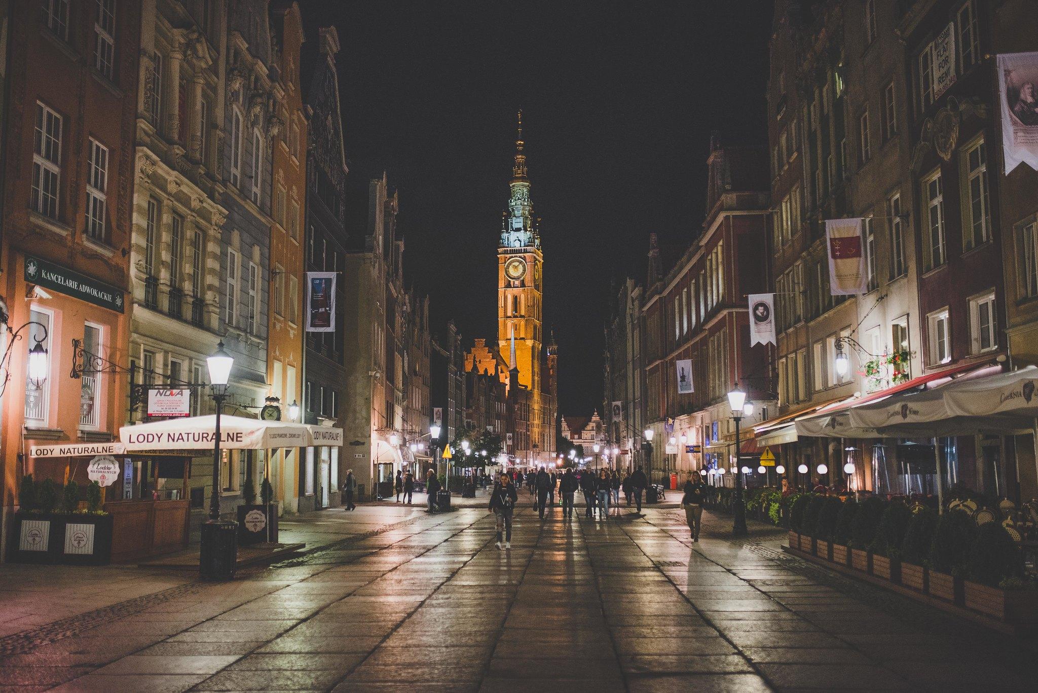 Gdansk_30