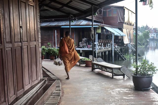 Amphawa Thailand 5 (1 of 1)
