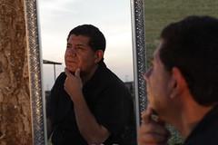 IMG_6664 by Roberto Nieto