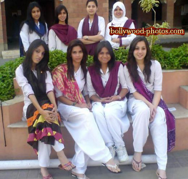 Image of nursing college girls xxx sex