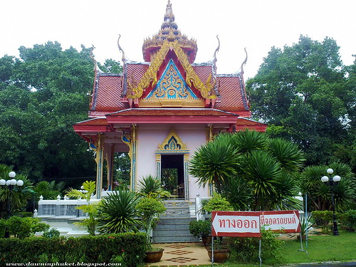 Wat Manik Phuket Photos Gallery,Wat Manik,Manik Temple,Wat Manik Religious Temples Phuket,Wat Thepwanaram,best temple in phuket, biggest temple in phuket, buddhist temple in phuket, buddhist temple in phuket thailand, chalong temple in phuket, chinese temple in phuket, chinese temple in phuket town, elephant temple in phuket, famous temple in phuket, hindu temple in phuket, hindu temple in phuket thailand, indian temple in phuket, iskcon temple in phuket, largest temple in phuket, monkey temple in phuket, monkey temple in thailand phuket, most famous temple in phuket, most important buddhist temple in phuket, most important temple in phuket, most popular temple in phuket, oldest temple in phuket, Panorama Keng Keng, Sam Kong Shrine, Sam Kong Temple Phuket Photos Gallery, shiva temple in phuket, sikh temple in phuket, Soi Firework Shrine, temple a phuket, temple bouddhiste phuket, temple chalong phuket, temple chinois phuket, temple in patong phuket, temple in phuket, temple in phuket thailand, temple karon phuket, temple kata phuket, temple market phuket, temple meditation phuket, temple monkeys phuket, temple near phuket, temple ruins in phuket, temple sur phuket, temple tattoo in phuket, temple to visit in phuket, temple tours in phuket, temple tours phuket, thai temple in phuket, tiger temple in phuket, wat chalong temple in phuket thailand, where is tiger temple in phuket