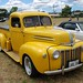 1947 Ford Pick up