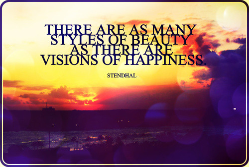 Beauty,clouds,happiness,photography,quotes,sunset 91364b6bu2026 Flickr