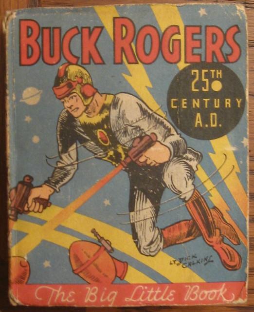 blb_buckrogers