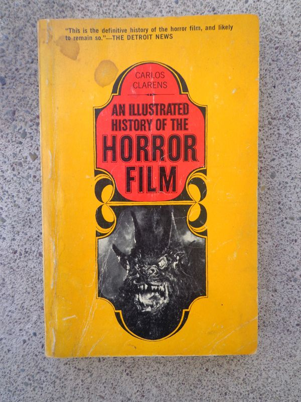 illustratedhistoryofhorrorfilm