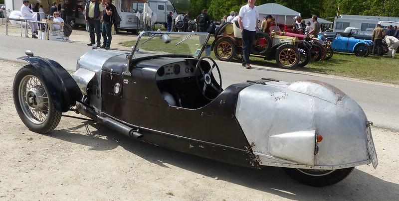 Morgan - Vintage Revival - Morgan TW F / CR 859 HW 16932667863_2581092551_c