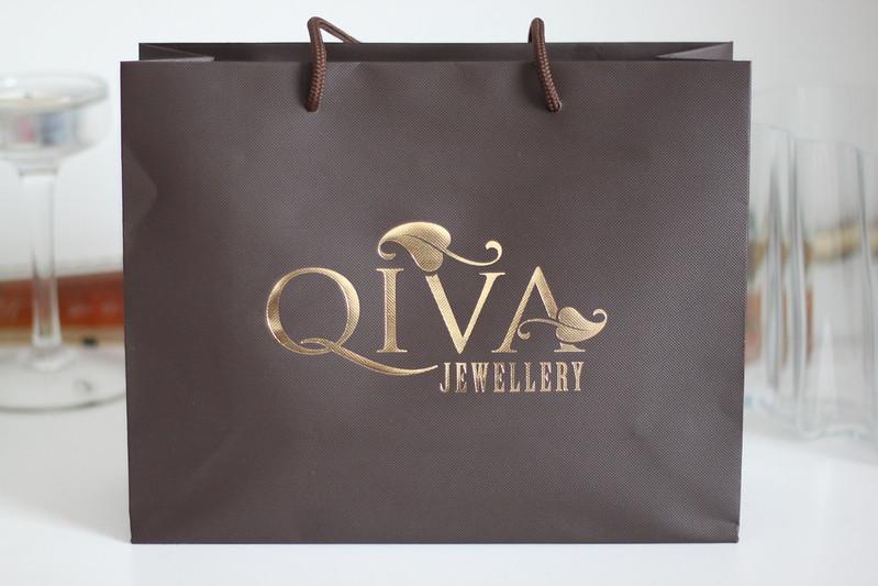 Qiva_2