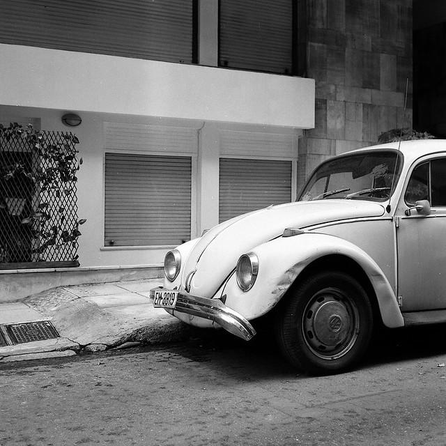 VW_at Athens