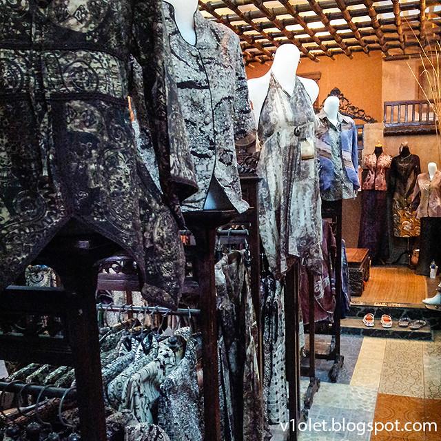 pasar batik pekalongan6crw-163200