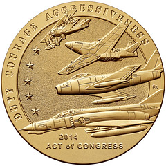 2015-Fighter-Aces-Medal reverse