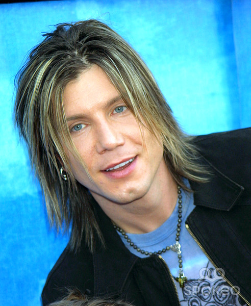John Rzeznik Plastic Surgery This Can Be Attributed To