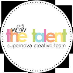 the-talent-supernova-creative-team
